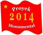 Kontes-Unggulan-Proyek-Monumental-20145-150x124